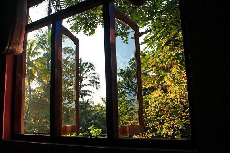 27-утро-за-окном