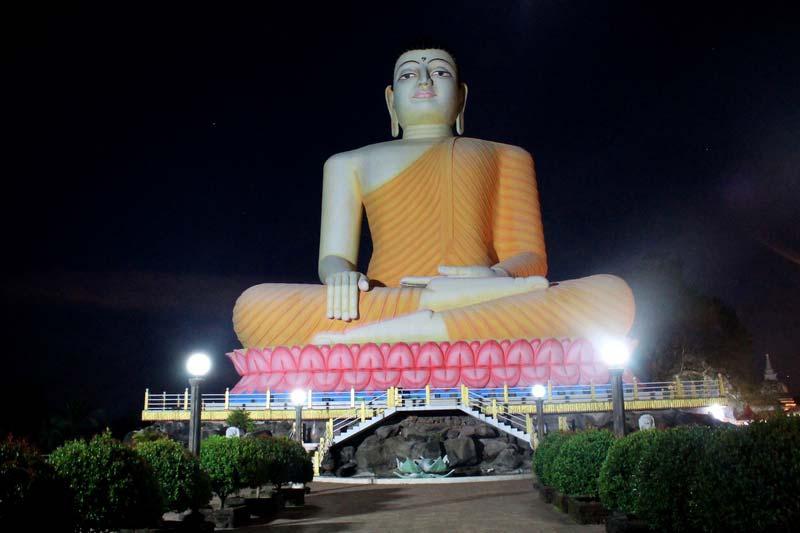 28-большой-будда-берувелла-фото