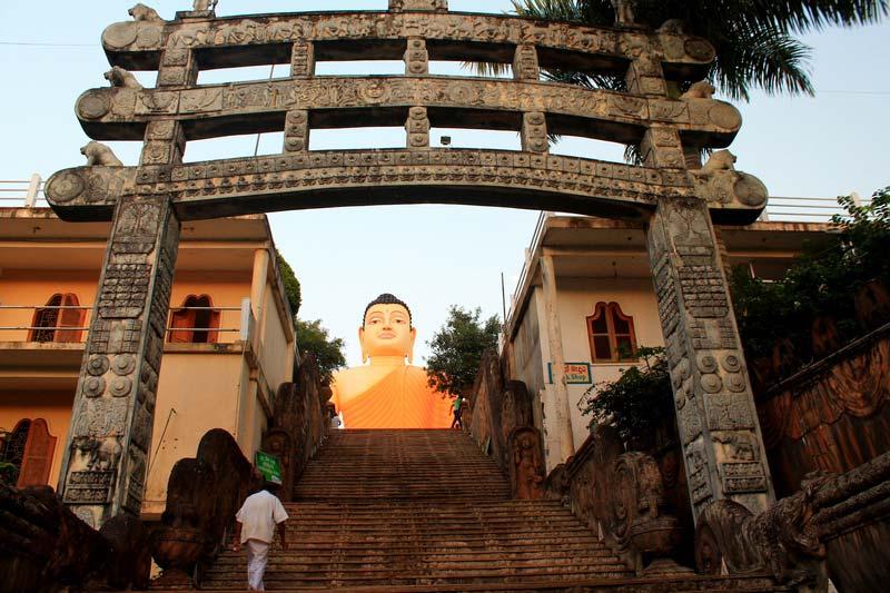 3-храм-канди-вихара