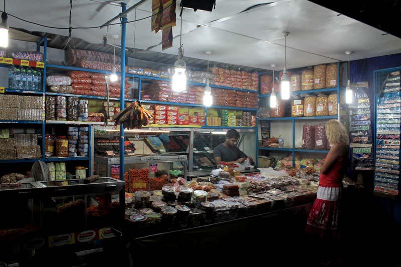 30-храмовый-рынок-шри-ланка