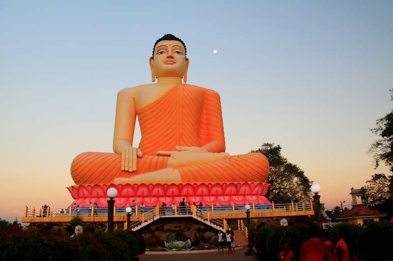 4-самый-большой-сидячий-будда-в-мире