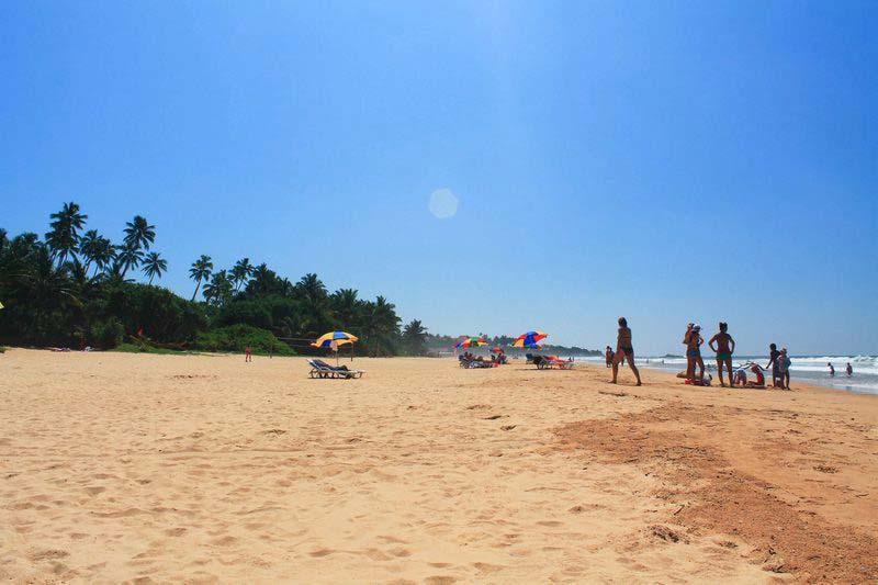 41-пляж-бентота-фото