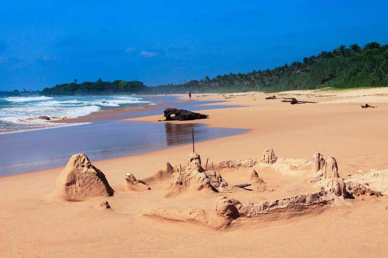 44-пляж-бентота-бич-фото