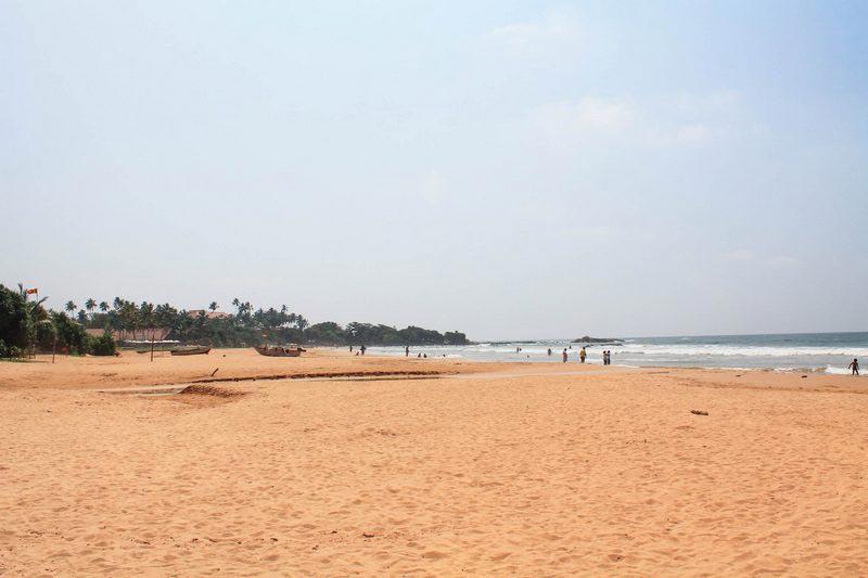 50-пляж-берувелла