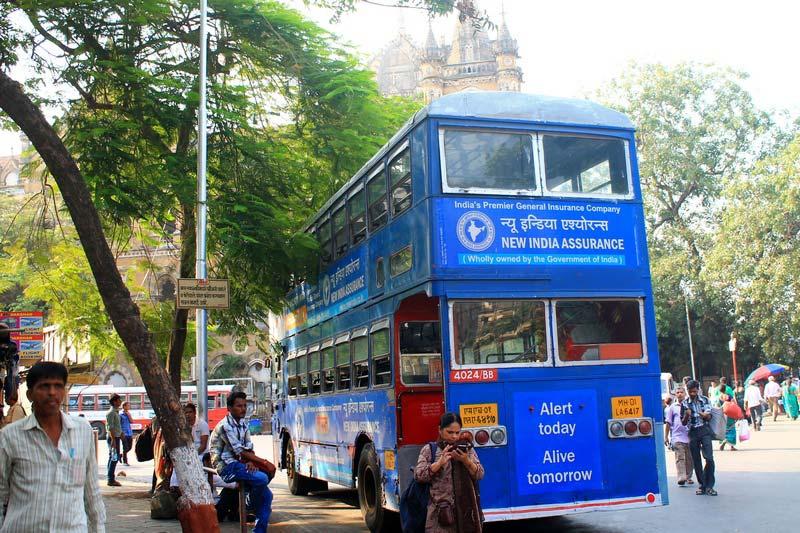 автобусы-мумбая-фото