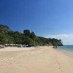 лучшие-пляжи-ланты