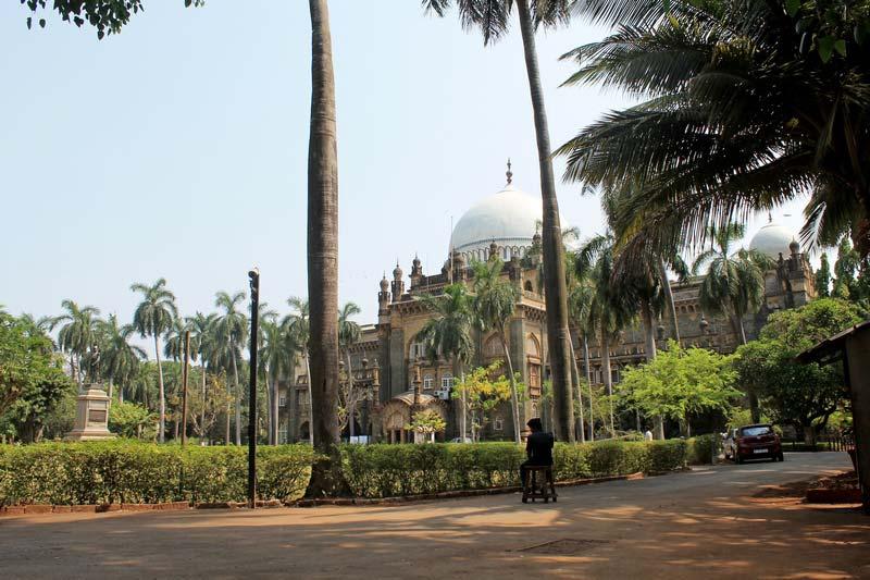 музей-индии-фото