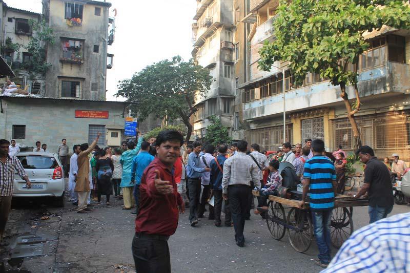 на-улицах-мумбая-фото