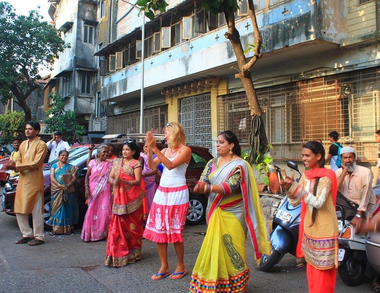 танцы-на-улицах-мумбая