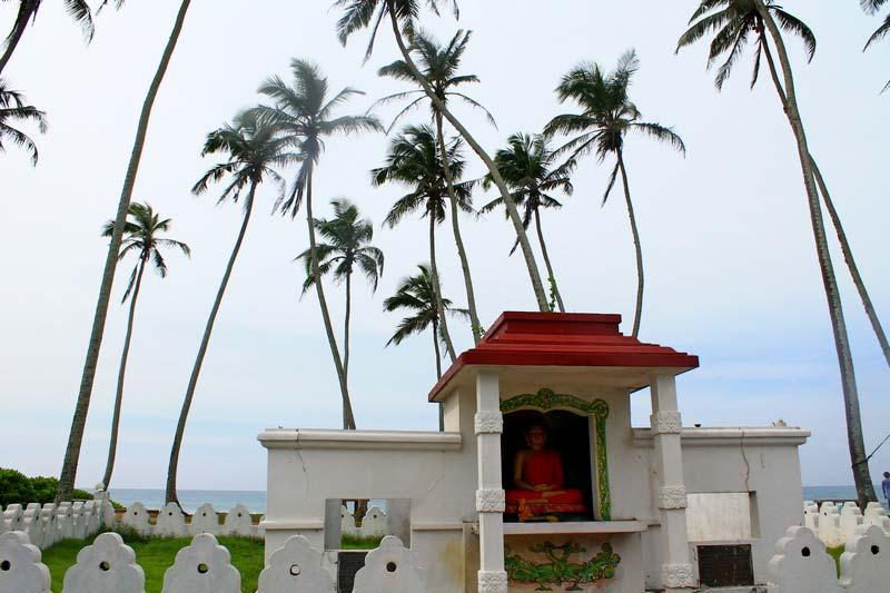 1а-храм-шри-ланка