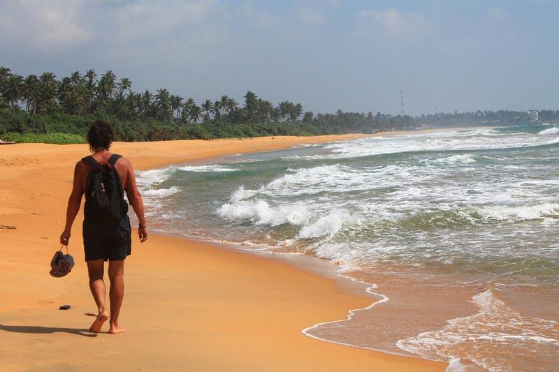 11-фото-на-пляже-додандувы