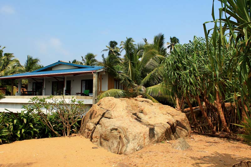 14-фото-Sri-Lanka-Beach-House-отель