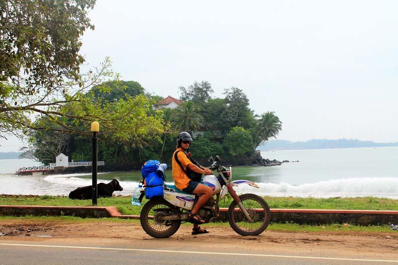 2-вдоль-моря-на-мотоцикле