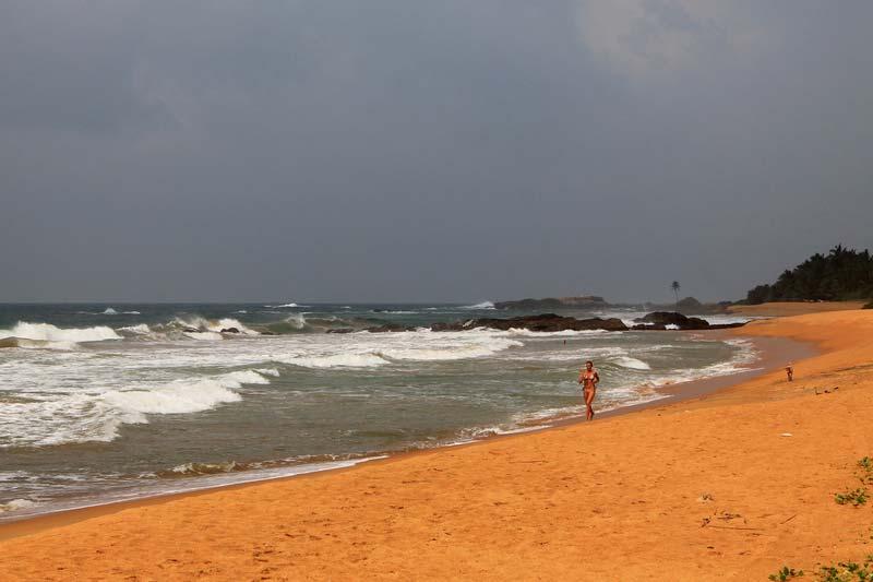 2-додандува-пляж-волны