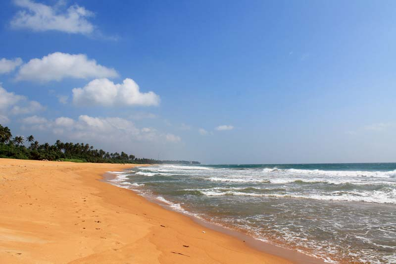 20-пляж-додандува-фото
