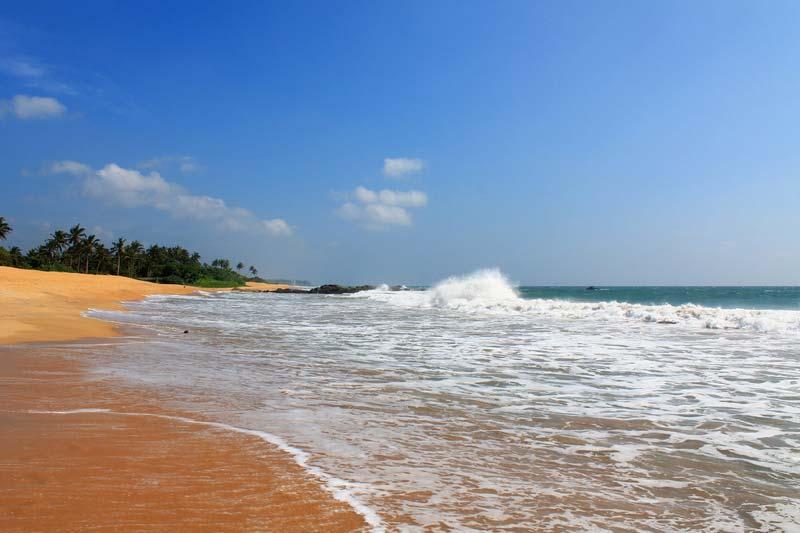 22-пляж-додандува-фотографии