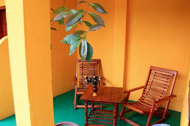 23-жилье-унувантуна-фото