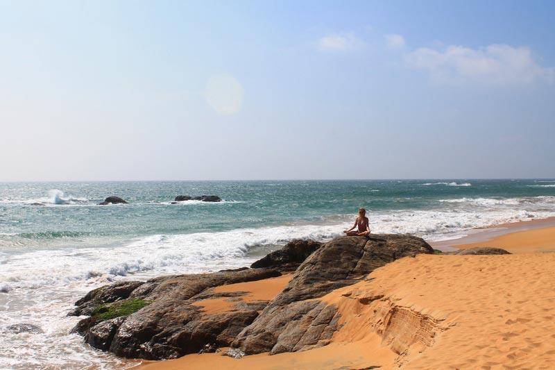 23-медитация-у-моря-фото