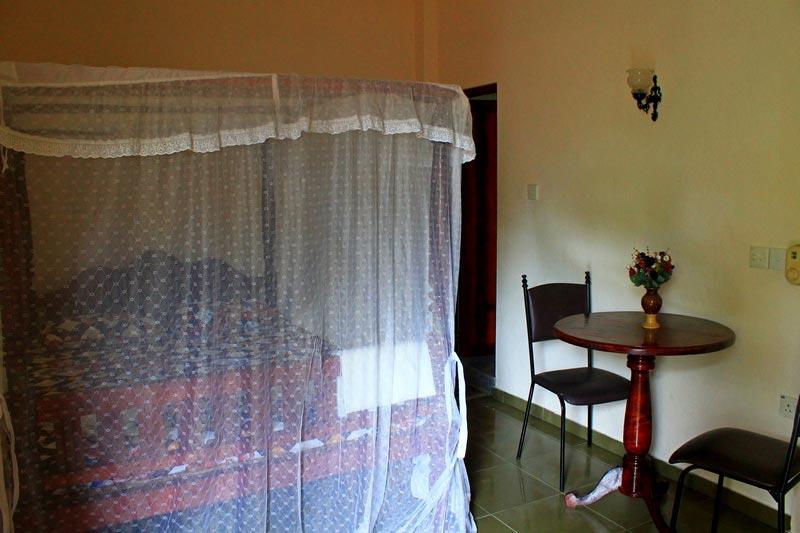 24-жилье-унувантуна-фото