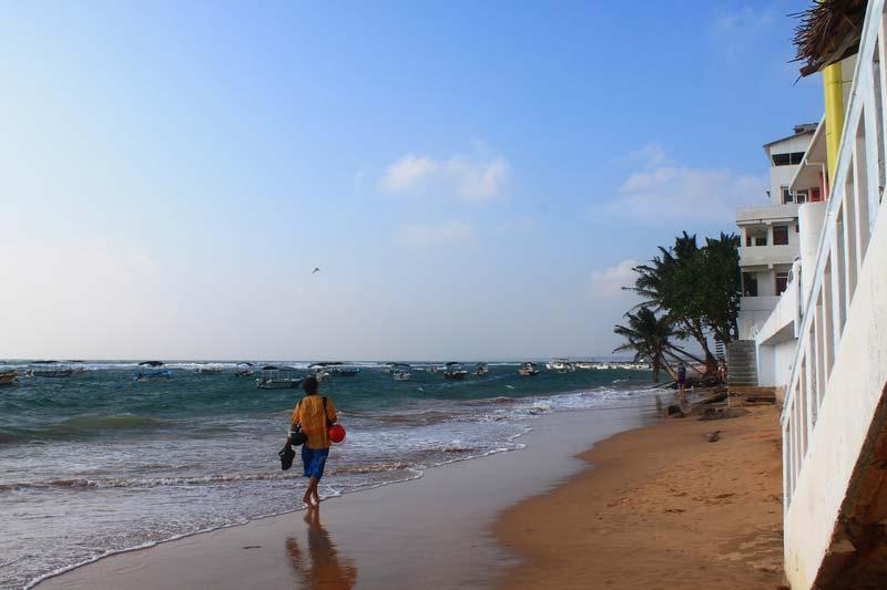 25-пляж-хиккадува-фото