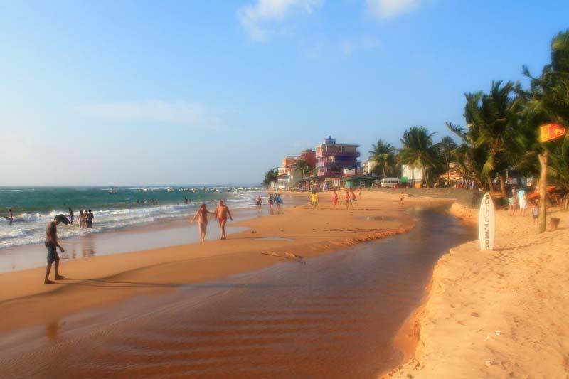 27б-хикадува-фото-пляжа