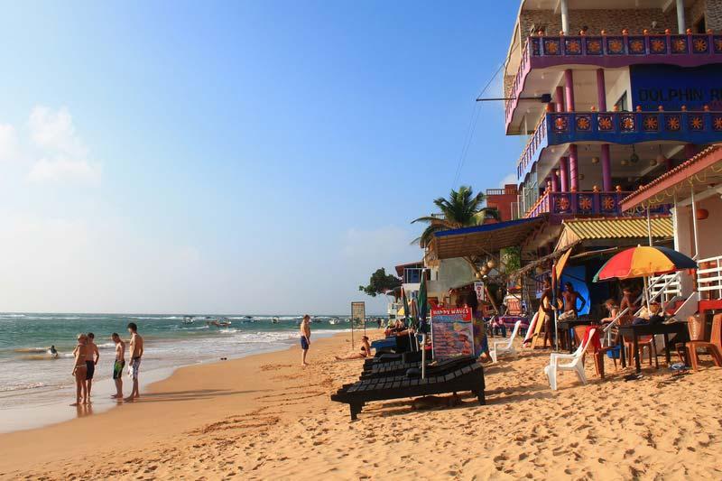 27-фотография-пляж-хиккадува
