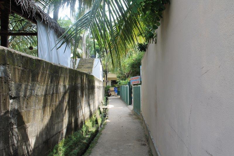 29-унувантуна-улица