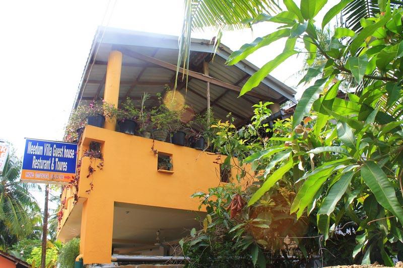 31-жилье-унувантуна-фото