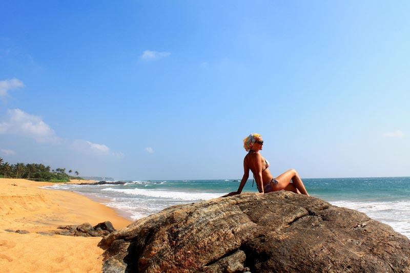 6-на-пляже-в-додандуве