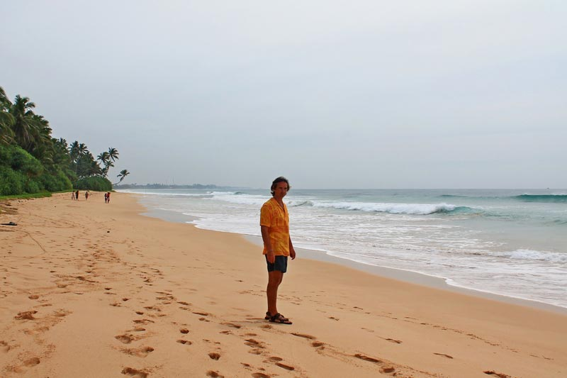 6-шри-ланка-пляжи-дикие