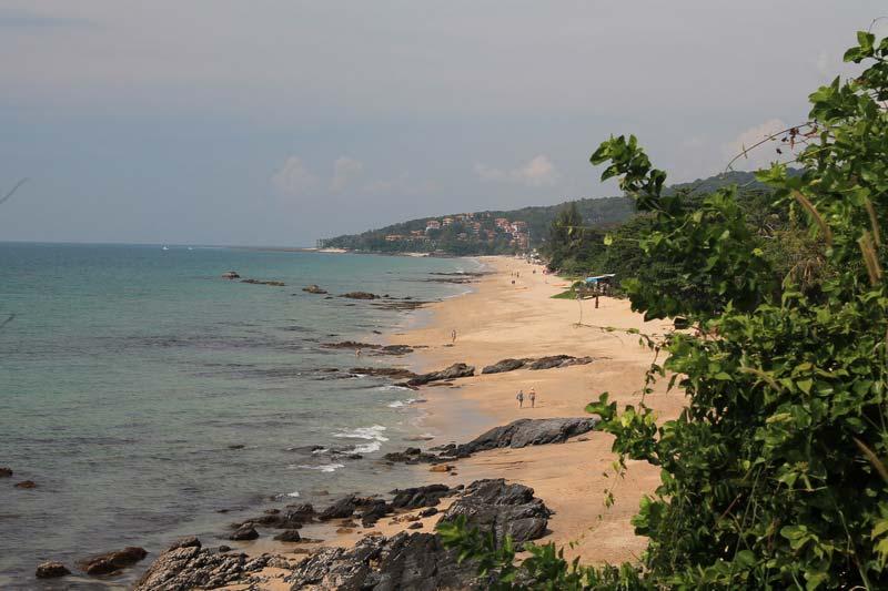 клонг-нин-фото-пляжа