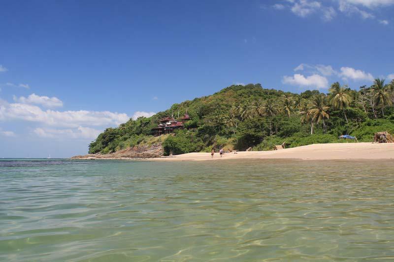лучшие-пляжи-ко-ланта-фото