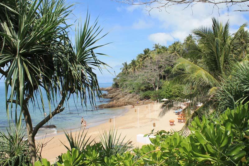 лучшие-пляж-ко-ланта-фото