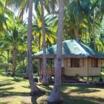недорогое жилье пляж накпан