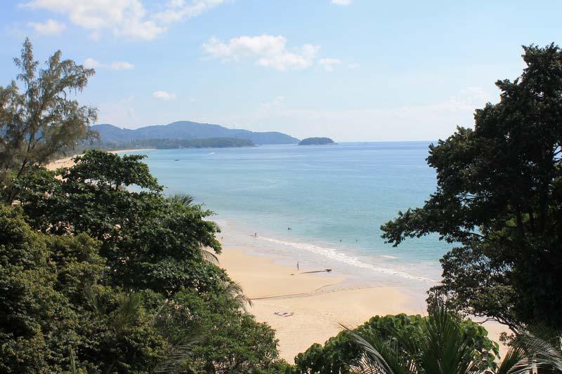 пхукет-отель-с-видом-на-пляж