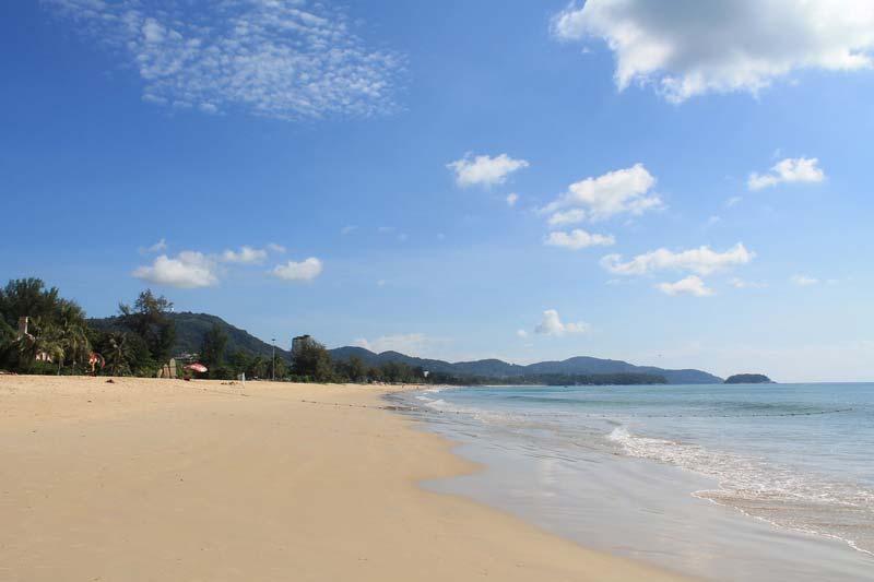 пхукет-пляж-карон-фото