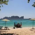 1-таиланд-лодка-фото