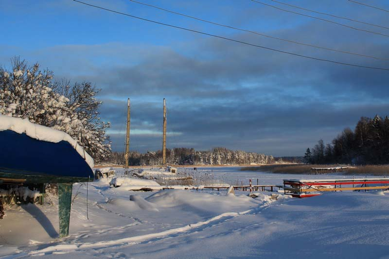 10-катамаран-благовест-зимой