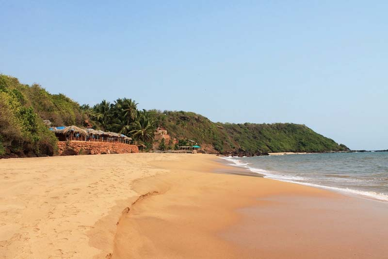 12-пляж-кола-отель-фото