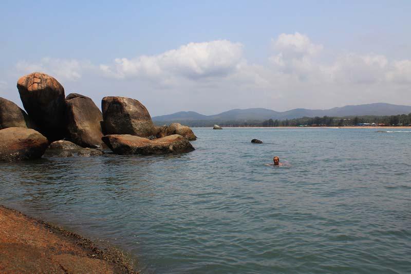 14а-агонда-море-скалы