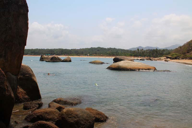 14-фото-пляжа-агонда