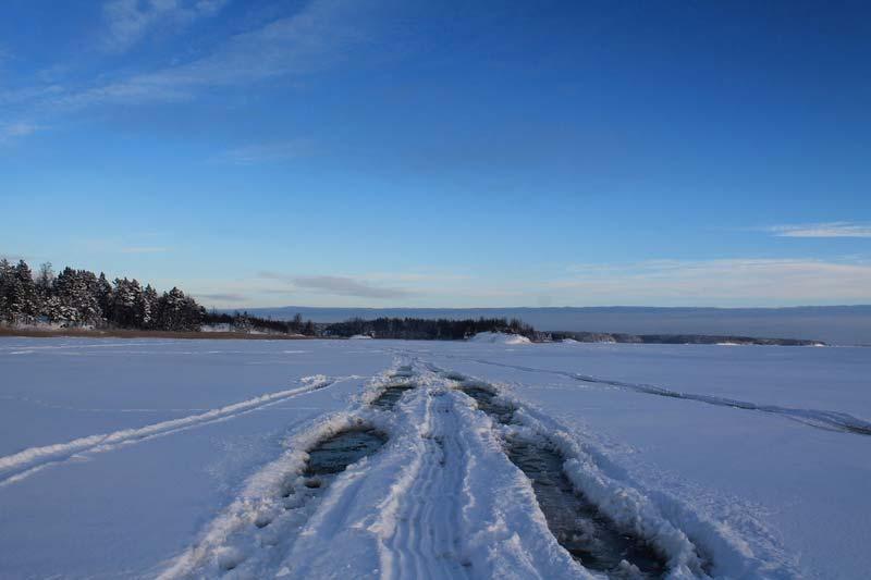 14-шхеры-ладоги-зимой