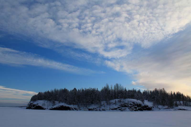 15а-ладога-зимой-фото