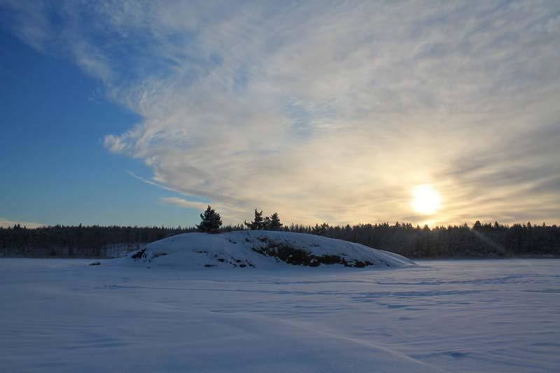 15-шхеры-ладоги-зимой-фото