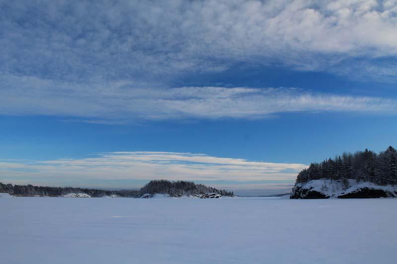 16а-ладога-зимой