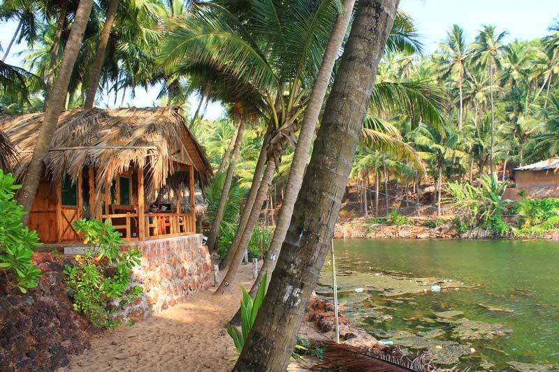 16-отель-пляж-кола-гоа