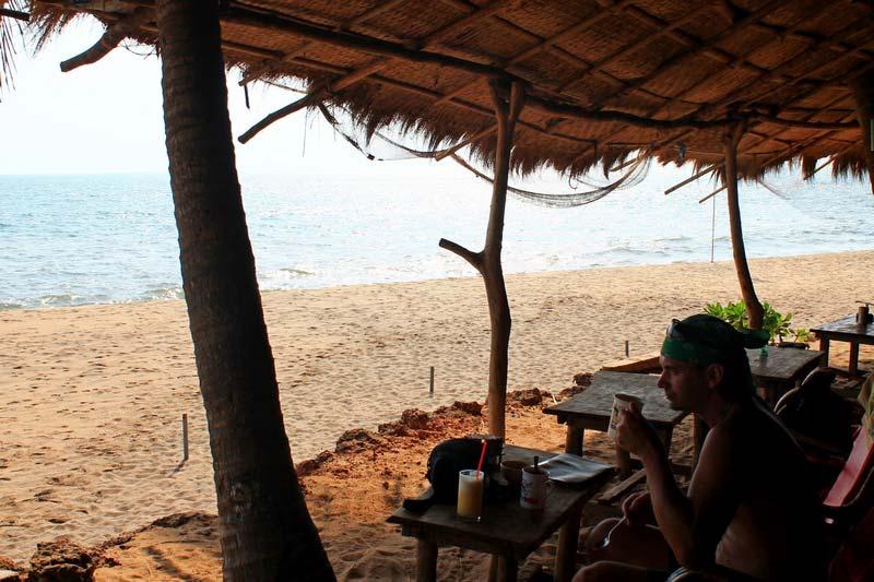 17-пляж-кола-кафе-ресторан