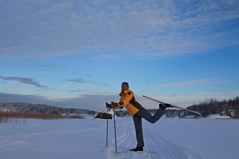 19-ладога-на-лыжах-по-шхерам-фото