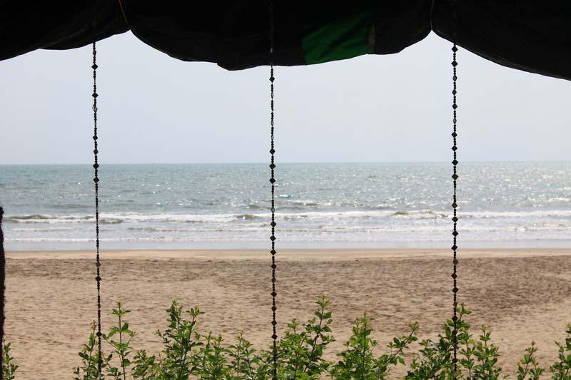 20-ашвем-пляж