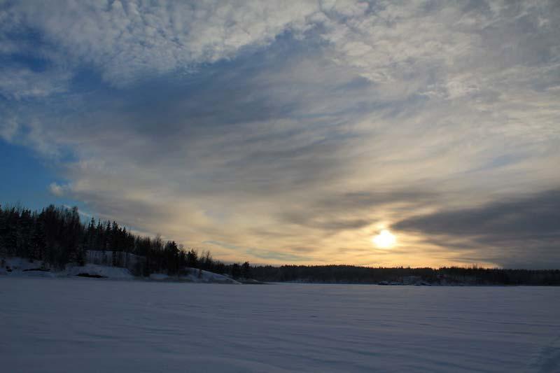 20-зимой-закат-ладога-фото